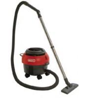Пылесос для сухой уборки CLEANFIX  S 10